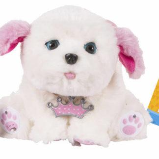 Little Live Pets Tiara My Dream Puppy