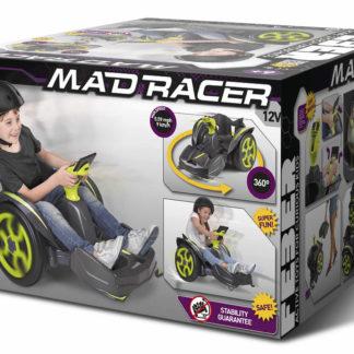 MAD RACER 12V