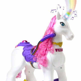 FEBER MY LOVELY UNICORN 12V CE