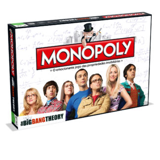 monopoly_bbt_pt