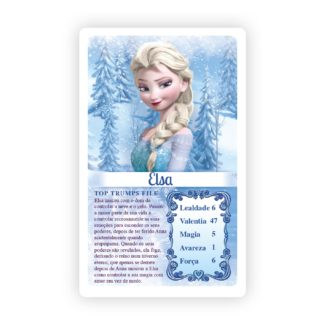 Frozen_TT_Card2