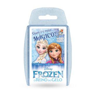 Frozen_TT_Packshot