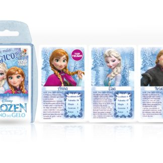 Frozen_TT_Packshot+Cards