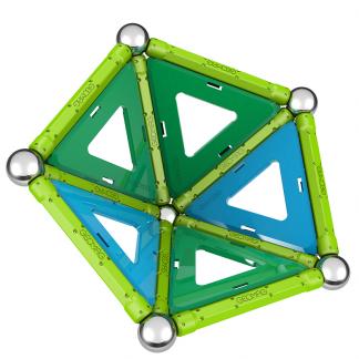 Geomag Classic - PANELS 32 - Models 2