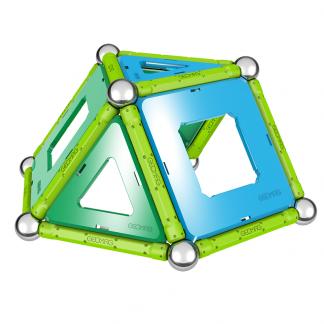 Geomag Classic - PANELS 32 - Models 3
