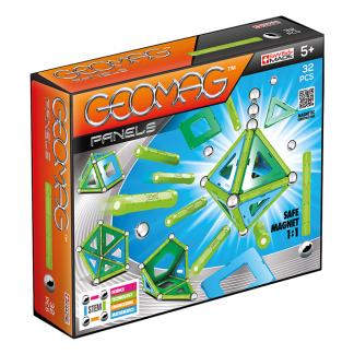 Geomag Classic - PANELS 32 - Packshot (a)
