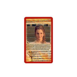 Harry Potter_Goblet of fire_tt_Card1