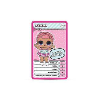 LOLSurprise_TTStnd_Card1