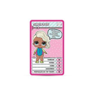 LOLSurprise_TTStnd_Card3