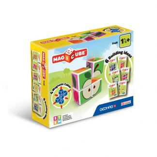Magicube Geomag - FRUIT - Packshot (a)