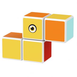 Magicube Geomag - STARTER SET - Model duck