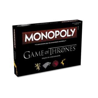 Monopoly-Game-of-Thrones-Versao-Portugues