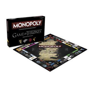 Monopoly-Game-of-Thrones-Versao-Portugues-Jogo-Tabuleiro