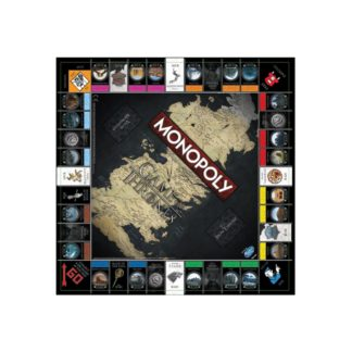 Monopoly-Game-of-Thrones-Versao-Portugues-Jogo-Tabuleiro-Mapa