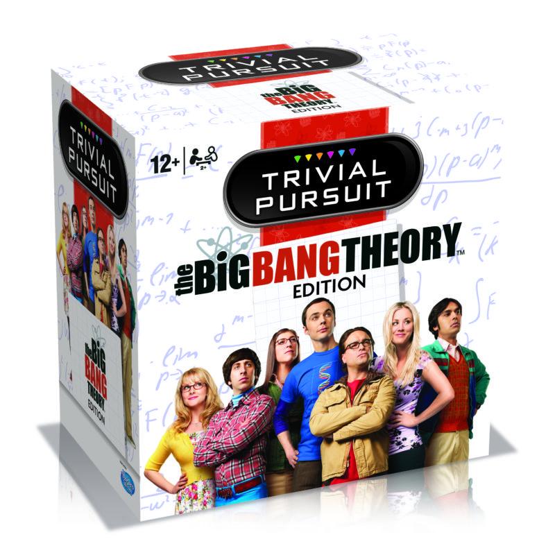 PT_BoxVisual_BigBangTheory_2016_BitesizeTP02-HR