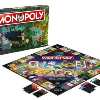 RickAndMorty_Monopoly_3DBoardBox