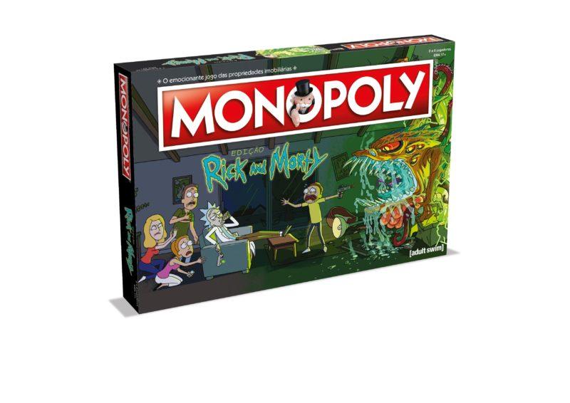 RickAndMorty_Monopoly_3DLidwrap