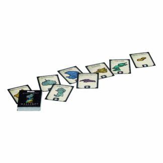 Risk-Game-of-Thrones-Versao-Portugues-Jogo-Tabuleiro-Cartas