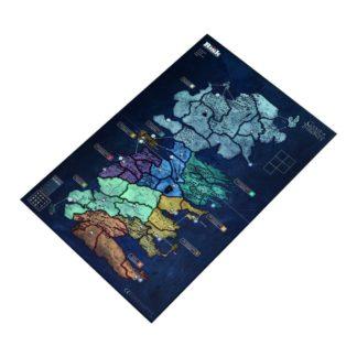 Risk-Game-of-Thrones-Versao-Portugues-Jogo-Tabuleiro-Mapa