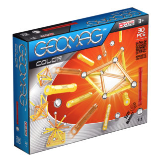 SITE_Geomag Classic - COLOR 30 - Packshot (a)