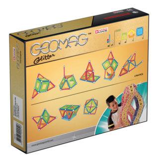 SITE_Geomag Classic - GLITTER 44 - Packshot (b)