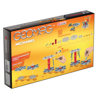 SITE_Geomag Classic - MECHANICS 103 - Packshot (b)