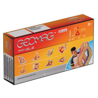 SITE_Geomag Classic - PANELS 22 - Packshot (b)