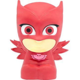 Sortido Soft Lite PJ Masks
