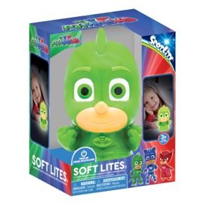 Softlites PJ Masks