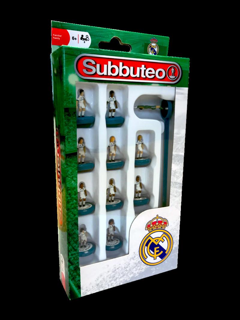 Subbuteo-Team-Box-Real-Madrid