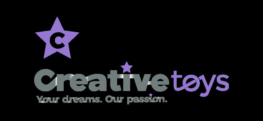 CreativeToys
